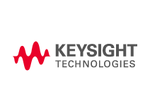 【Keysight】Keysight World 2016 大阪