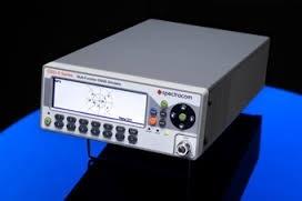 eCall/ERA-GLONASS対応GNSSシミュレータ