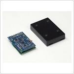 9軸ワイヤレスモーションセンサ&SDK (ZMP IMU-Z2)