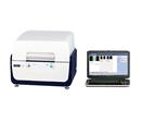 高感度蛍光X線分析装置 SEA6000VX HSFinder